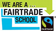 Fairtrade-School-edit