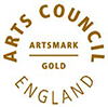 artsmark20gold-edit