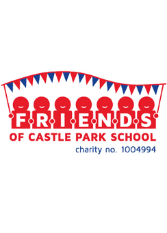 friends of castle park